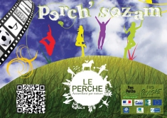 Perch-sezam