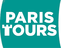 paris-tours-logo